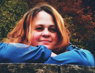 Birgit Scheele