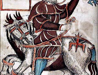 Odins Runenlied