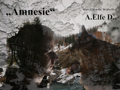 Amnesie
